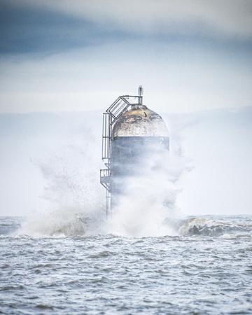 BON-Stormy-Seas-High-Tide-Aleria-Beacon-Mornington - Feb 2021 - 8:10